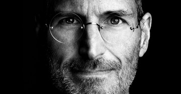 Steve Jobs' Cancer Experience Inspired the Creation of the Apple Watch