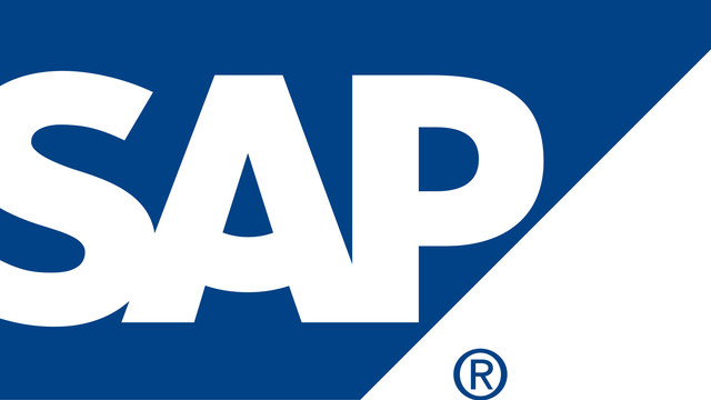 Apple, SAP Announce Partnership to Help Move More iOS Devices Into the Enterprise