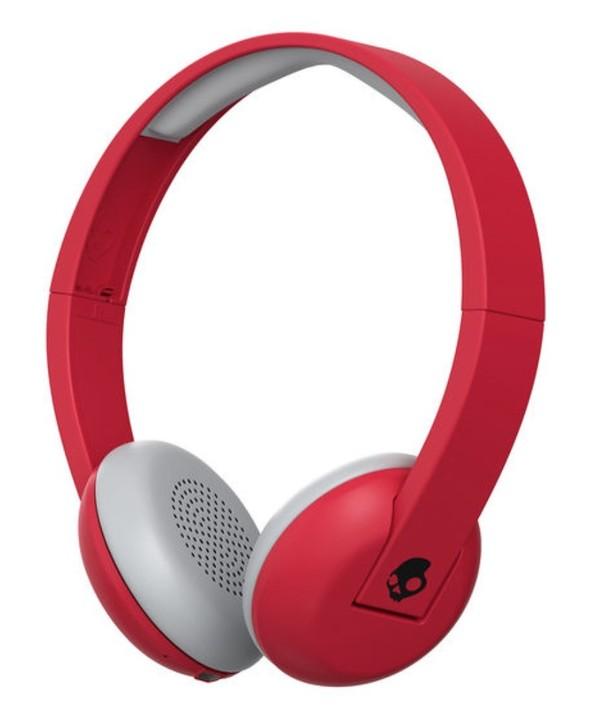 Uproar Wireless Headphones - Free Shipping | Skullcandy 2
