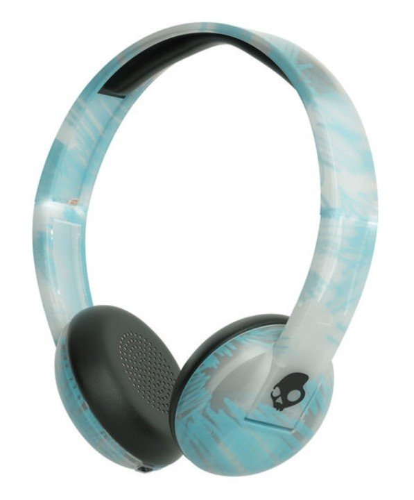 Uproar Wireless Headphones - Free Shipping | Skullcandy