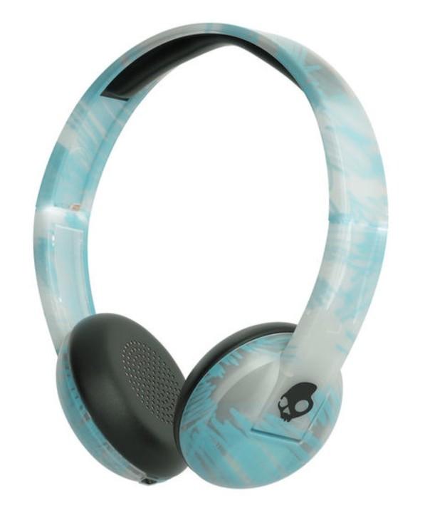 Uproar Wireless Headphones - Free Shipping | Skullcandy