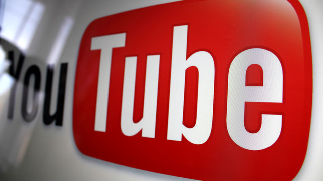 YouTube is Gearing up for Live Broadcasting