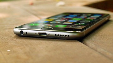 Apple's iPhone 6 Could See Ban in Beijing Over Patent Dispute