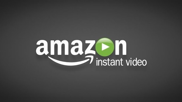 Amazon Video Wants 'Acceptable Business Terms' Before Launching on Apple TV