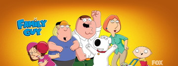 Characters From 'Family Guy', 'Futurama' Feature in New Game
