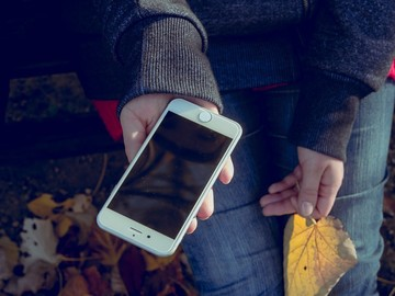 This Apple Supplier Is Predicting Huge 'iPhone 7' Sales
