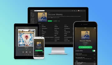 Still Waiting for Spotify's Apple TV App? Don't Hold Your Breath