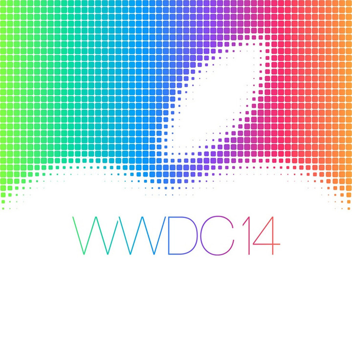 wwdc-2014_iPad_wallpaper