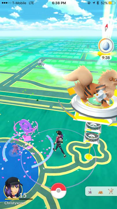 PokemonGo_ARMap2