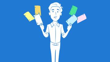 Exclusive: Rainn Wilson of 'The Office' Endorses Scriptation App
