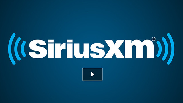 You Can Now Ask Alexa to Play your Favorite SiriusXM Station