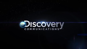 Enjoy Your Favorite Shows With Discovery Apps for Apple TV