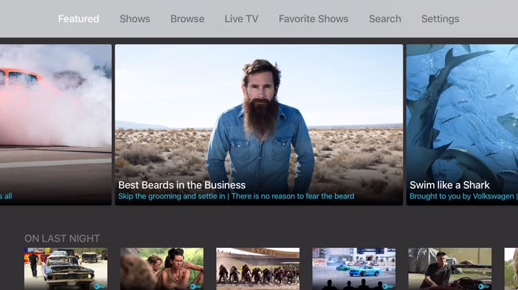 DiscoveryGOTV1