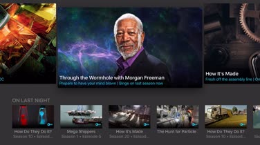 my favorite tv channel on discovery science The best website for free high-quality discovery channel fonts,  science channel hide show add to  and tv schedules for top discovery channel shows including.