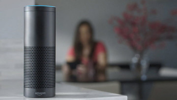 Turn Alexa Into an Email Checker With the Newton Skill