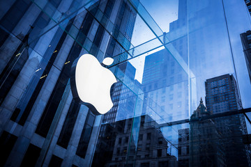 Apple iPhone Expected to Gain Significant Market Share in 2016, 2017