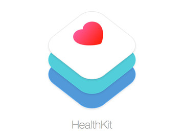Apple to Launch Revolutionary Health-Tracker in 2017?