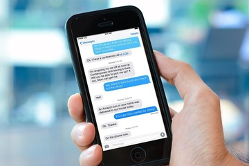 Johns Hopkins Researchers Help Apple Fix iMessage Security Issue