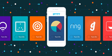 IFTTT Is Launching App Integrations for Developers