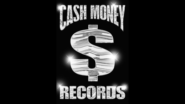 Apple and Cash Money Records to Make Music-Themed Documentary?