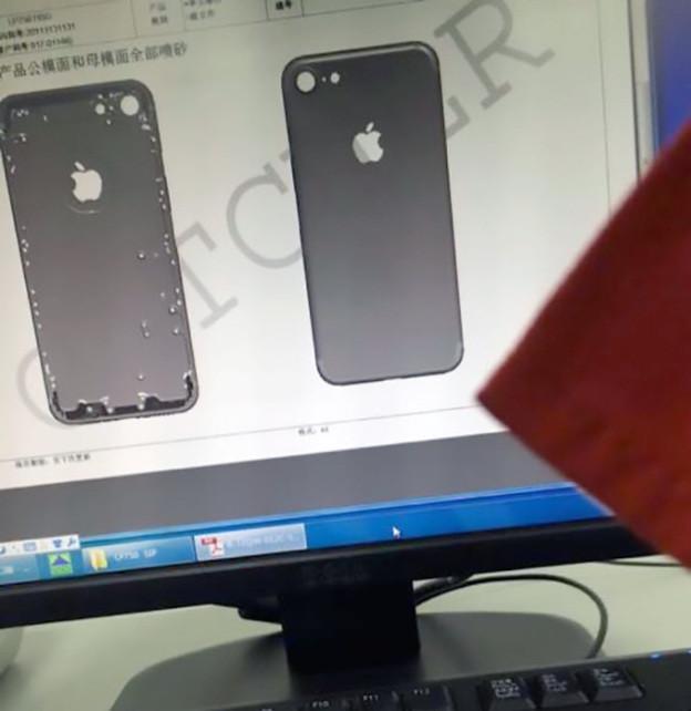 iphone-7-case-1