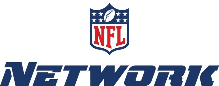 The NFL Network will be the exclusive home for a number of Thursday night contests during the 2016 season.