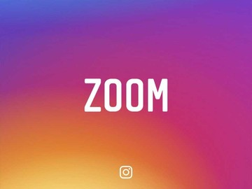 A New Instagram Update Brings Pinch-to-Zoom for Photos and Videos