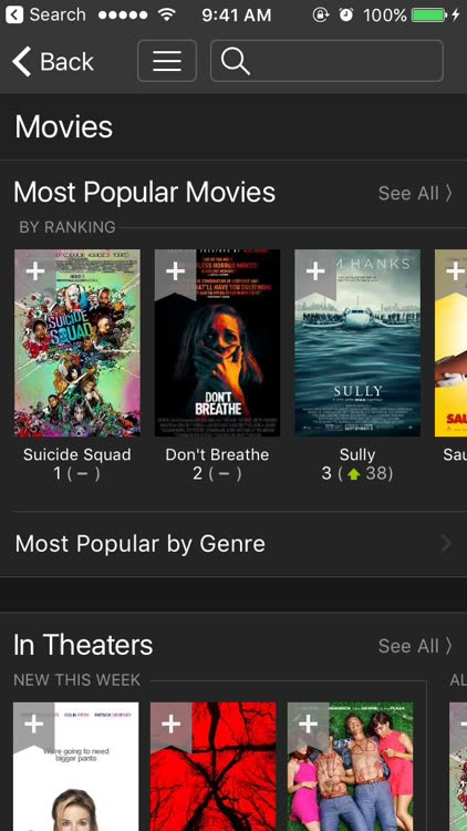 imdb-top-rated-indian-movies