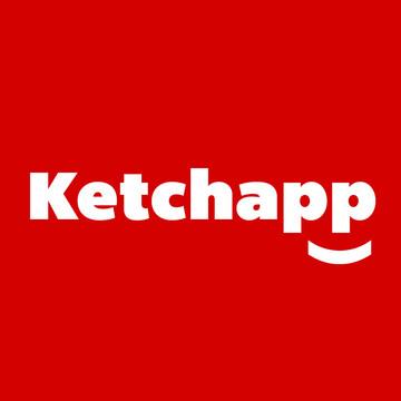 Ubisoft Acquires Ketchapp, Developer of Popular Threes Clone 2048