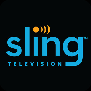 Sling TV Orange Is Free for Presidential Debate, NFL Football and More
