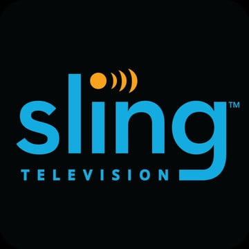 Sling TV Begins Testing DVR Capabilities in December
