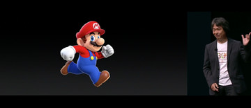 Oh No! Super Mario Run Requires An Always-On Internet Connection