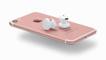 Wireless Airpods or Lightning Earbuds: Which Will Apple Include?