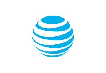 AT&T Subscribers Can Stream DirecTV, U-Verse Without Counting Against Data Limits
