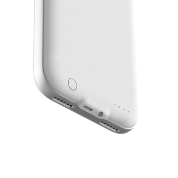 The Fuze Case Gives You Back the Headphone Jack on Your iPhone 7