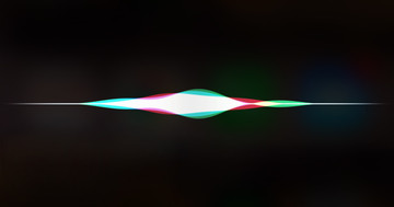 Every App That Works With Apple Siri, Voice Commands to Use