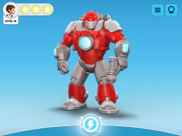 superpowerboy-3-600x450