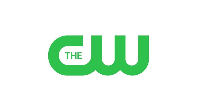 The CW's Upcoming Apple TV App Won't Require a Cable Subscription