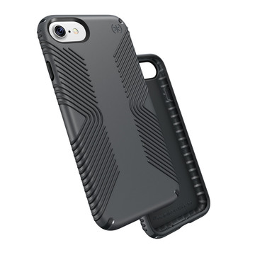 Get a Grip on Your iPhone 7 With Speck's Signature Presidio Series