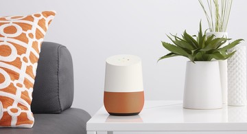 Say Goodbye to Google Cast and Hello to Google Home