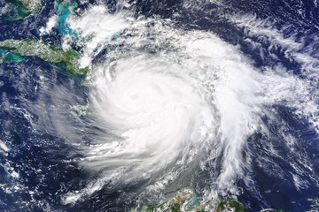 Apple Is Now Accepting Donations for Hurricane Matthew Relief