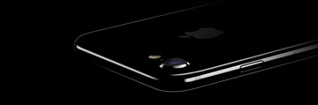 The iPhone 7 and iPhone 7 Plus Help Power a Slow Quarter for Apple