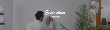 Facebook Takes on Slack With Workplace, Its Own Team Collaboration Service