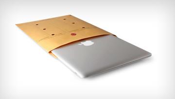 Rewind: When Lenovo Made Fun of the MacBook Air