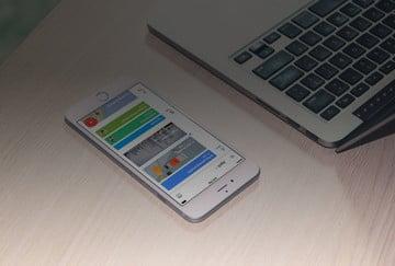 Why Google Calendar Should Be Your Favorite Calendar App