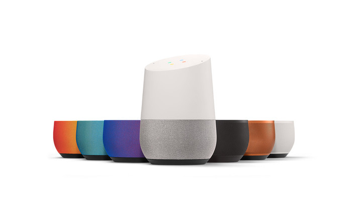 Google Home vs  Amazon Alexa With the Pixel  it s clear that Google looked to the Apple iPhone for design  inspiration  The same can t be said for the Google Home  which looks  nothing  . Google Home Design. Home Design Ideas