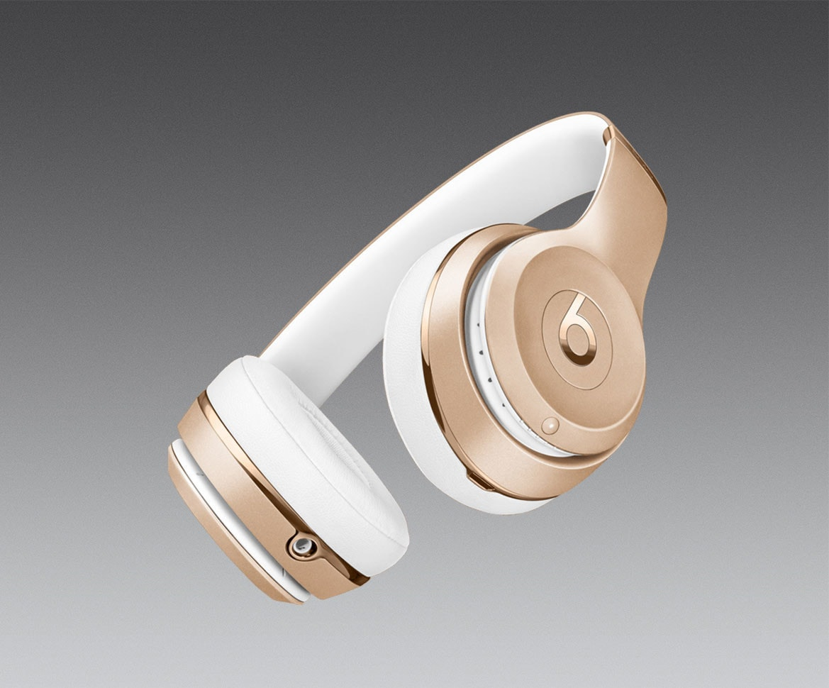 80d5729a0e0 The Best Wireless Headphones for iOS Users