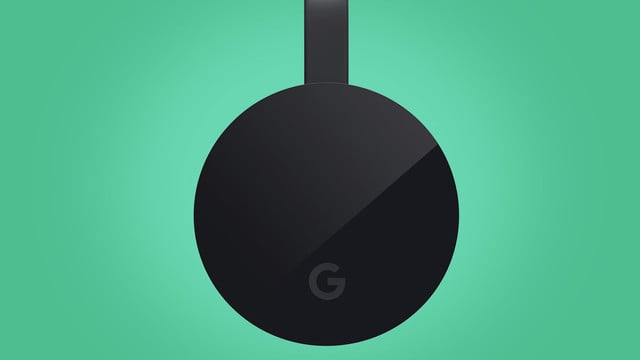 Google's New Chromecast Ultra Proves That Apple Has Dropped the Ball on Innovation