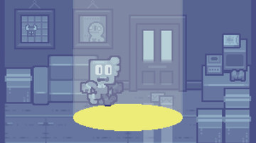 Turn Your World Upside Down With Nitrome's Hop Swap