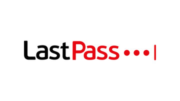 LastPass Password Manager Makes Syncing Free for All
